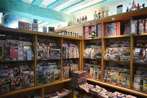 casa del libro es la casa del libro la 250 nica librer 237 a de la calle m 225 s