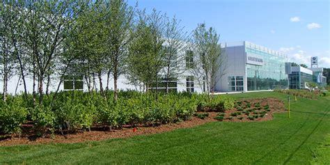 commercial landscape service guelph landscape design experts manor landscaping