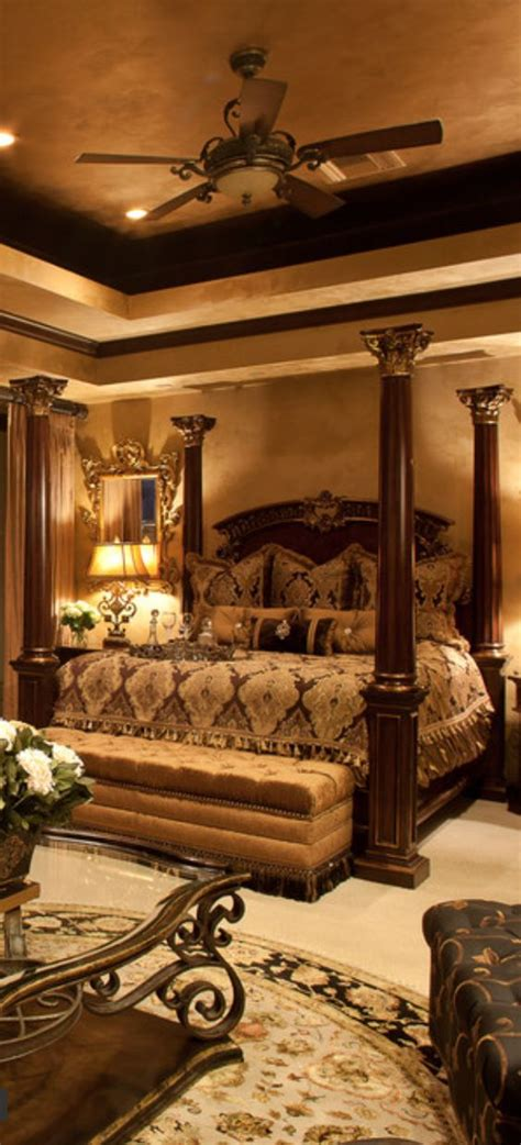 italian bedroom decor 22 mediterranean bedroom designs gives your bedroom a new look