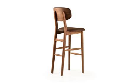 swivel bar chairs with backs upholstered bar stools with backs homesfeed