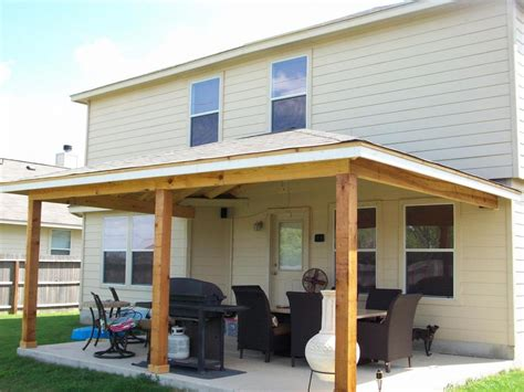 porch building plans how to build a porch roof with your own