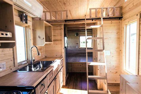 tiny houses on wheels floor plans floor plans for your tiny house on wheels photos