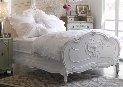 shabby bedroom furniture themes for baby room shabby chic bedroom furniture