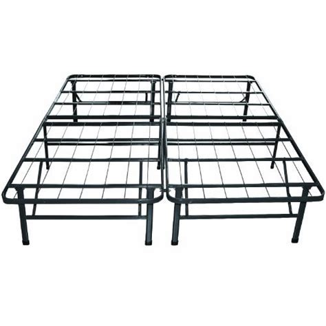 best bed frames reviews best bed frames 2016 top 10 bed frames reviews comparaboo