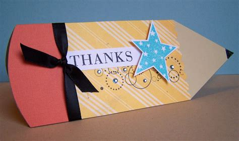 card ideas for teachers day last minute handmade card ideas your can make for