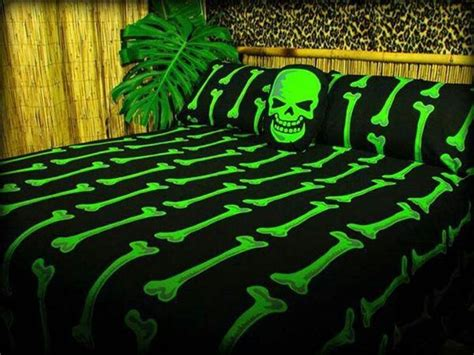 skull and bones bedding set 1000 images about bedding on
