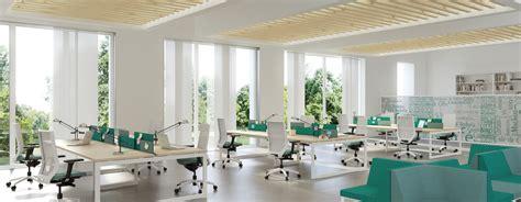 muebles oficinas muebles de oficina mesas de oficina y mobiliario de