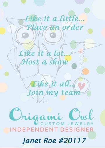 origami owl independent designer discover and save creative ideas