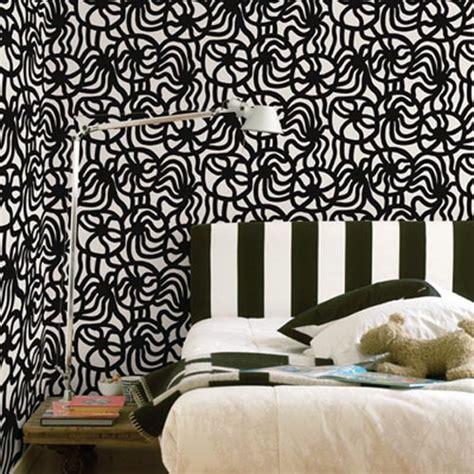 modern wallpaper bedroom designs comfortable bedroom modern wallpaper design