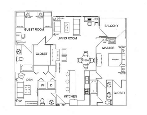make a floorplan make a floor plan houses flooring picture ideas blogule