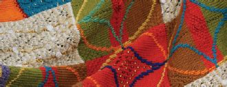 knitting guild of america related keywords suggestions for knitting and crochet guild
