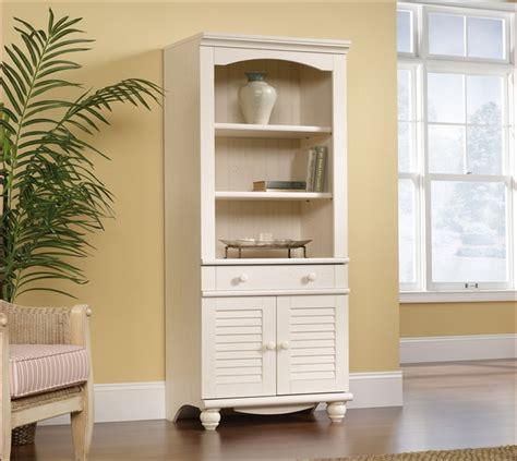 antique white bookshelves antique white corner bookcase coolmathsgamesnow