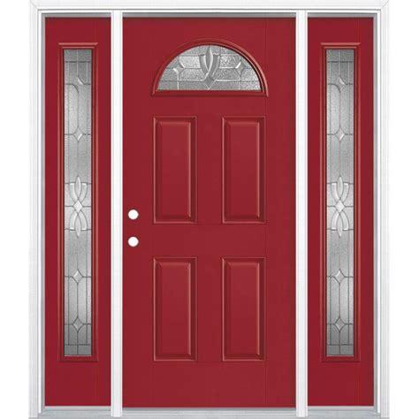 vented bifold closet doors vented bifold closet doors impressive bi fold louvered