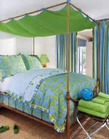 blue green bedroom ideas green and blue bedroom ideas for master bedroom room
