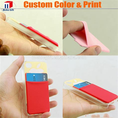 cheap rubber sts for card new high quality manufacturers cheap rubber card holder