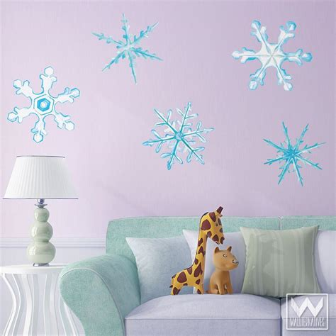 removable stickers for walls wall mural decals removable wall graphics fabric wall