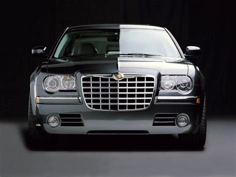Car Wallpaper Themes by Car Themes Chrysler Windows 7 Theme Hd Wallpapers