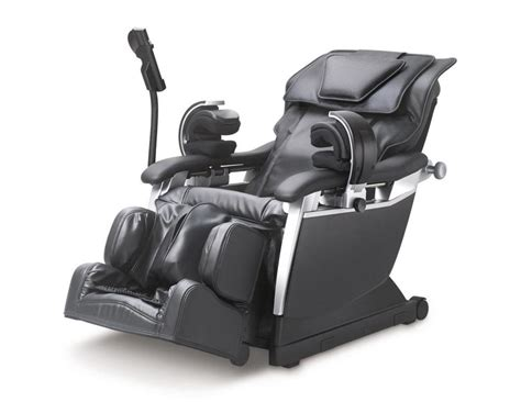 Brookstone Chair by Brookstone Chair