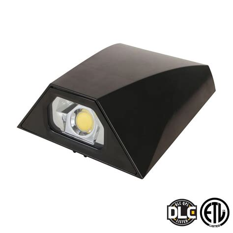 led outdoor lights axis led lighting 20 watt bronze mini led outdoor wall