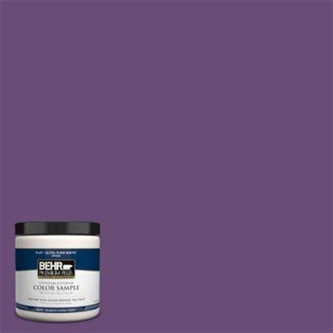 home depot paint lavender behr premium plus 8 oz 660b 7 purple interior
