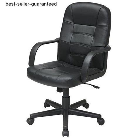 cheap computer desk chairs computer desk chair leather office chairs home furniture