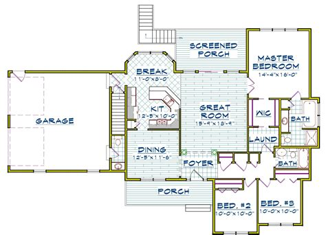 room plan maker floor plan creator 10 best free room