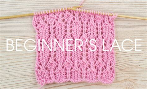 tutorial knitting beginners 1000 images about knitting crochet on cable