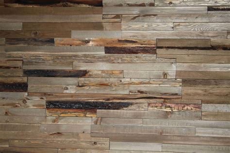 panel cls woodwork general solid wood panel navilla wall panel