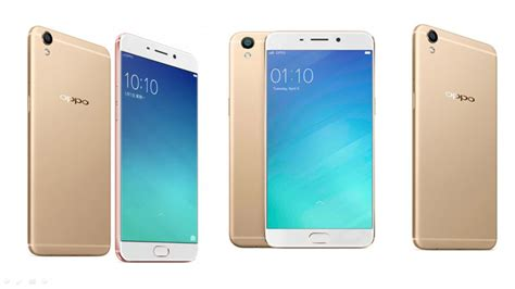 oppo a37 oppo a37 review specifications features and price gse