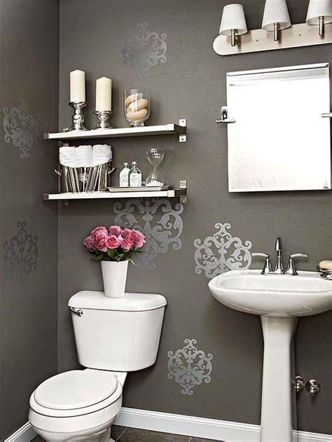 decorating bathroom walls ideas 17 decorative bathroom wall decals keribrownhomes