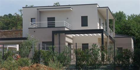 cuisine agence d architecture bererd st 195 169 phane maison contemporaine architecture maison tunisie