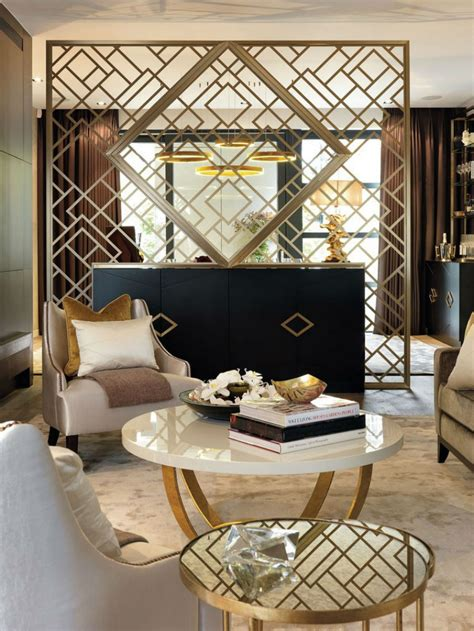 luxury decor 15 fabulous design furniture ideas for luxury living rooms
