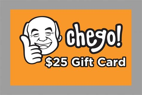 gift card specials 2014 new year new specials kogi bbq taco truck catering