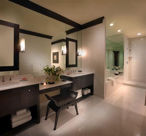 bathroom design photos bathroom interior design trends 2017 deco stones