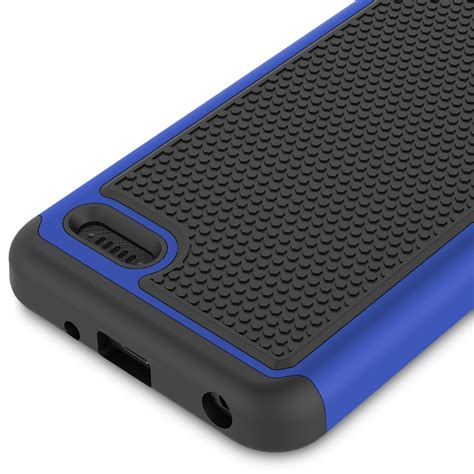 rubber sts hawaii thin rubber plastic phone cover for samsung galaxy s4