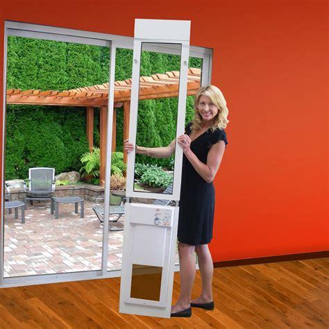 patio link pet door pet door patio insert 28 images patio door with vented