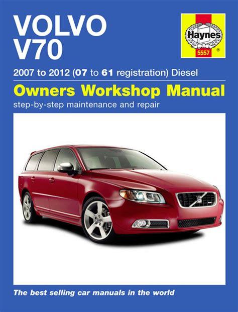 old car repair manuals 2007 volvo xc70 regenerative braking service manual ac repair manual 2009 volvo v70 service manual automobile air conditioning