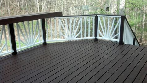 behr paint colors for decks deck stain paint i used behr solid color wood stain padre