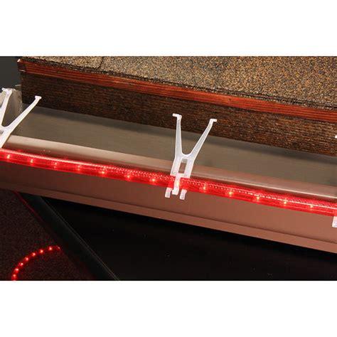 light for gutter guards 28 best light hooks for gutter guards