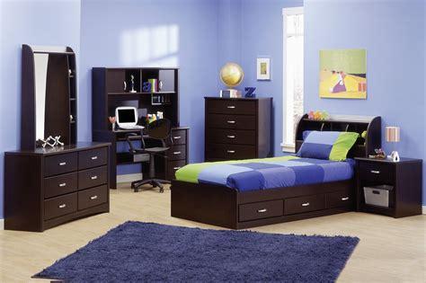 boy bedroom furniture set bedroom contemporary bedroom furniture set