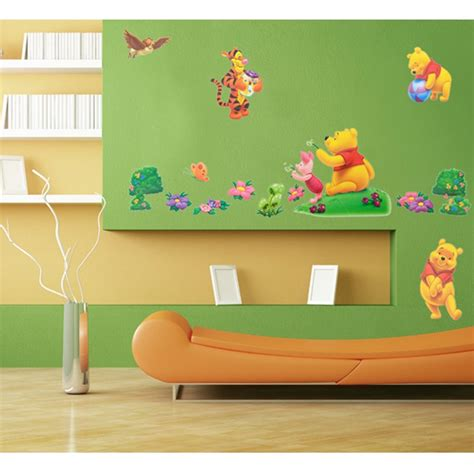 nursery wall decals canada wall decals for nursery canada nursery wall decals