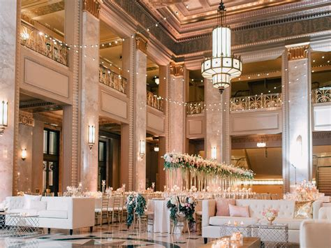 venues for in the most beautiful wedding venues in the u s photos