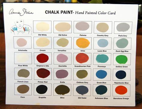 chalk paint philippines sloan chalk paint colors projects
