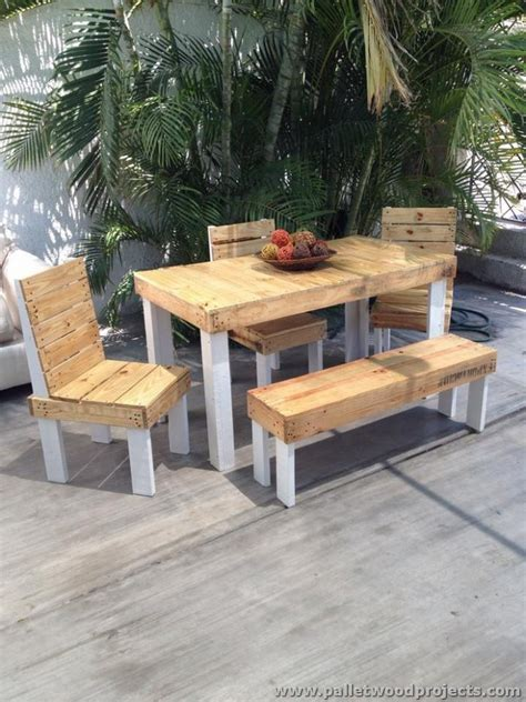 wooden pallet patio furniture patio furniture made from wooden pallets pallet wood