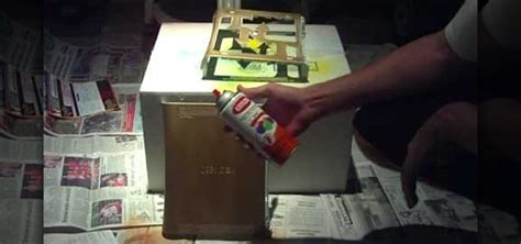 ark spray painter xbox controls how to paint your xbox 360 console with spraypaint