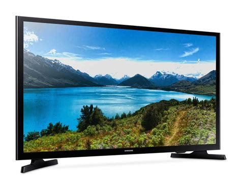 Rent to Own Televisions Rental Ultra HD LED TV