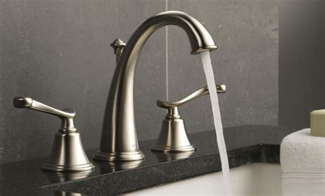 modern bathroom faucets and fixtures fixture installations bathroom and kitchen plumbing