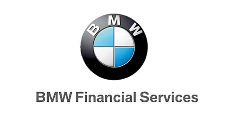 Bmw Financial Services by Bmw Financial Services Waves For Water
