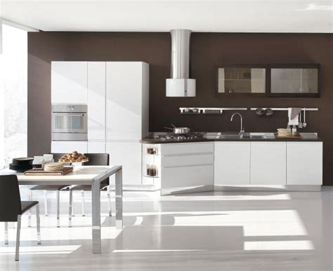 design kitchen modern interior design kitchen white cabinets