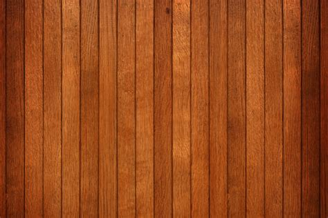 stained woodwork wooden varnished wood texture wallpaper wall mural